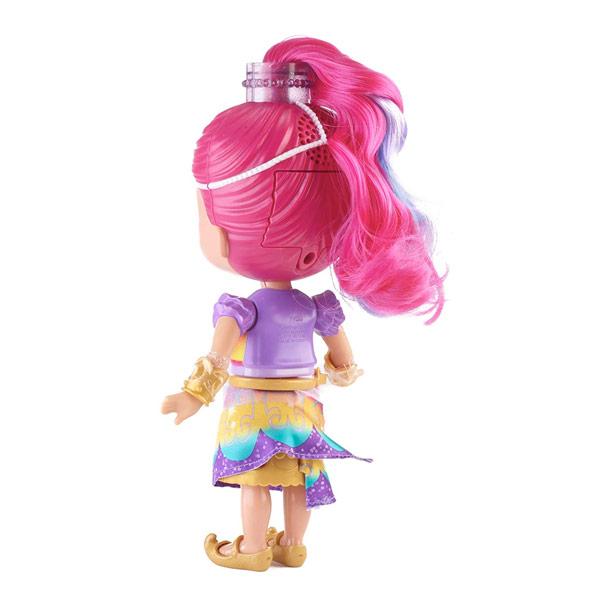 ordine di buona qualità online in vendita Vespoli giocattoli - MATTEL SHIMMER E SHINE BAMBOLA GENIETTA ...